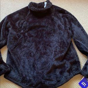 Softest sweatshirt